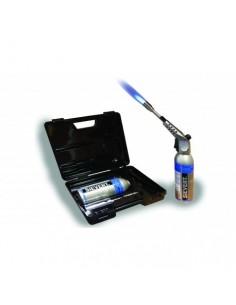 PONCEUSE RENOV.D.130-1600W RGP130+COFFRET