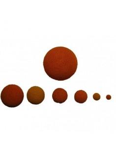 Débulleur en 0m75 pour chape liquide et lissage de béton