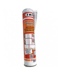 Conteneur Grillagé Peint (1m x 0m80 x 0m75)
