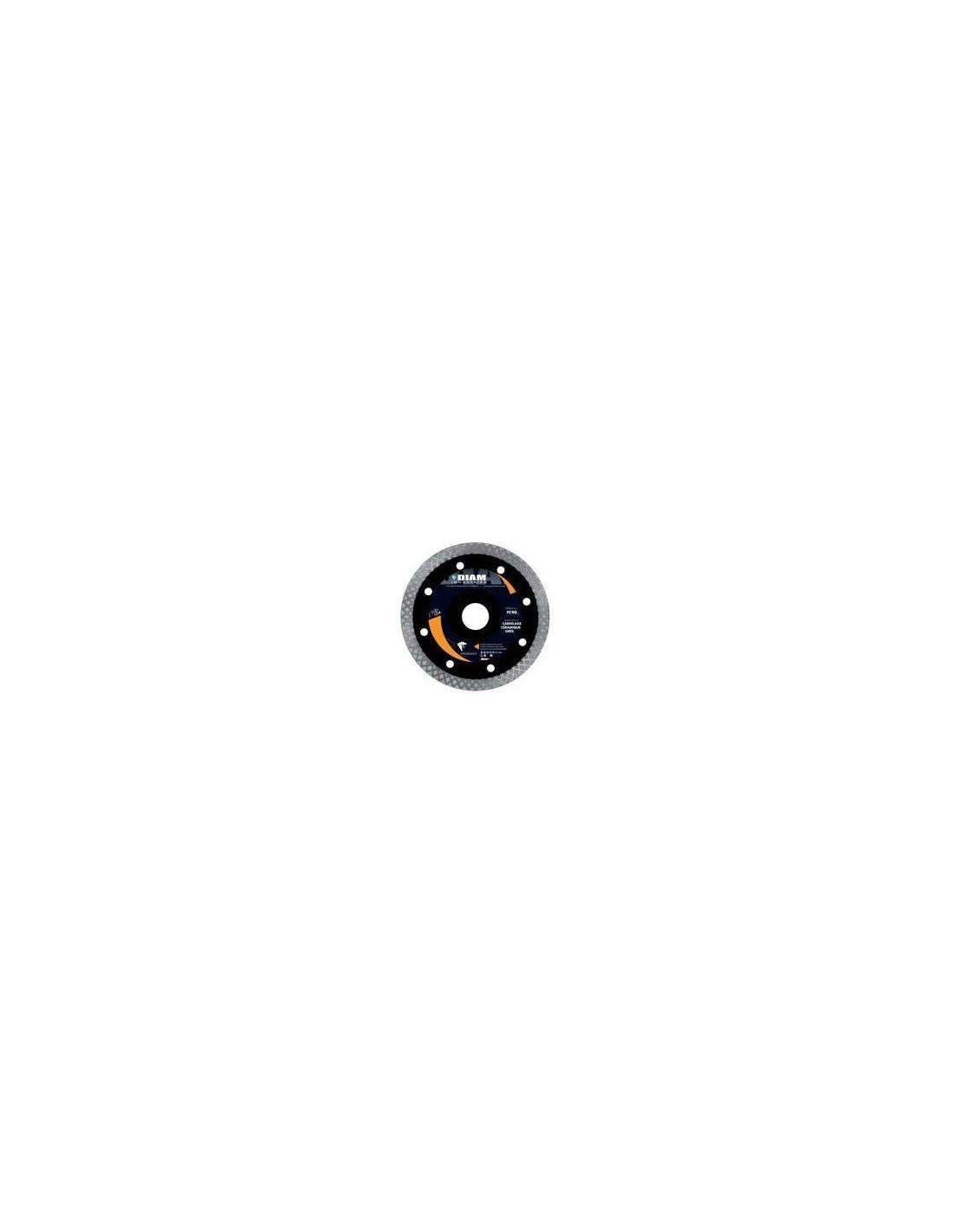 disque diamant laser b ton acier d350. Black Bedroom Furniture Sets. Home Design Ideas