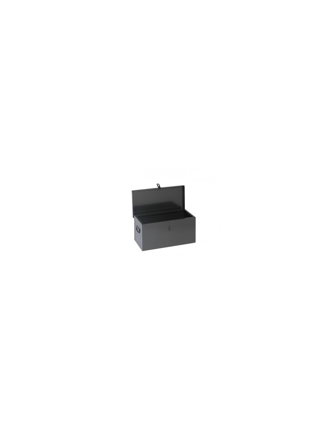 bo te pharmacie btp 5. Black Bedroom Furniture Sets. Home Design Ideas