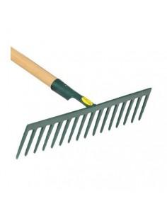 Serre joint maçon 210/60/80