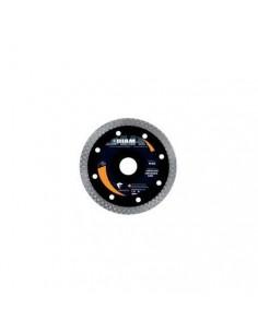 Aiguille Smart 48 électronique Dynapac